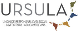 Unión de Responsabilidad Social Universitaria Latinoamericana (URSULA)