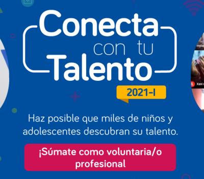 """Webinar:  """"Learn more about Volunteering Crea +"""""""