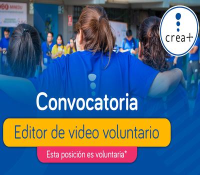 Call Crea +